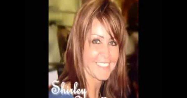 Coletanea De Shirley Carvalhaes 50 Musicas Com Imagens