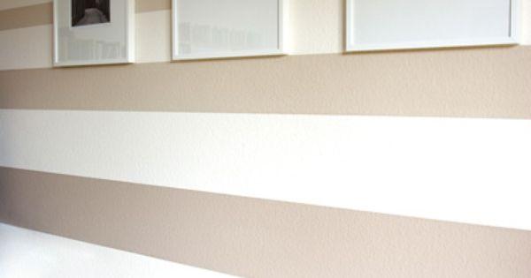 sternstunden neue wohnung farbkonzept wohnzimmer einrichten pinterest streifen. Black Bedroom Furniture Sets. Home Design Ideas