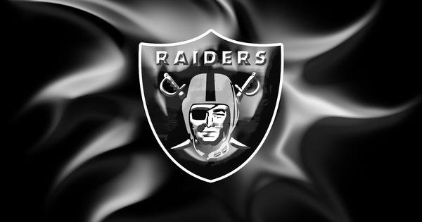 Cool Raiders Wallpaper 783 Wallpapers | Free Coolz HD ...  Cool Raiders Logo