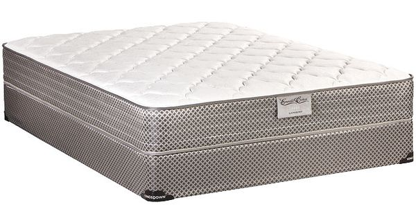mattress world memorial day sale