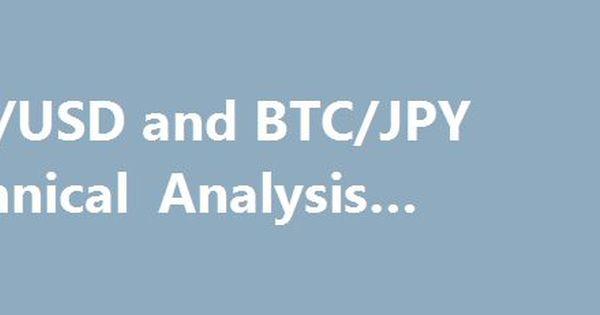 Jpy btc