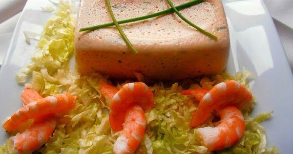 9 recetas de entrantes y aperitivos perfectos para las for Cenas sin cocinar
