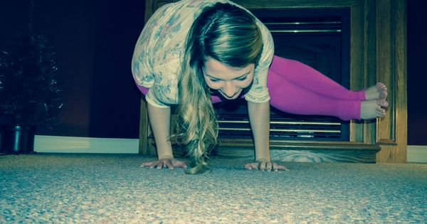 catalog photo shoot ideas - Yoga Poses Emily McDonald graphy