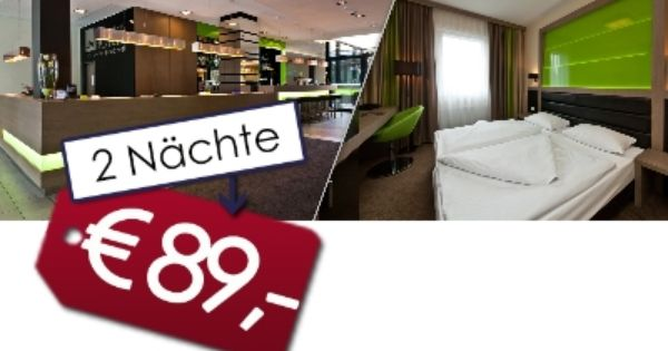 Novum Style Hotel Hamburg Centrum Hamburg Stadtereisen Stadte Reise