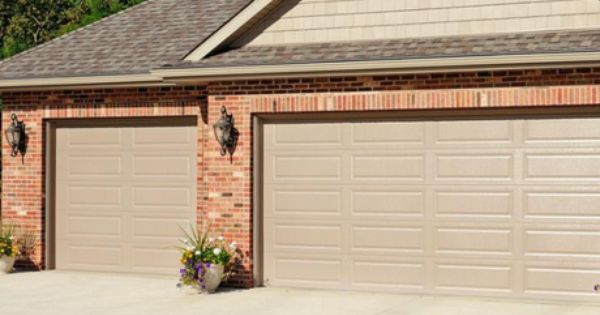 Garage Doors Sterling Heights Garage Doors