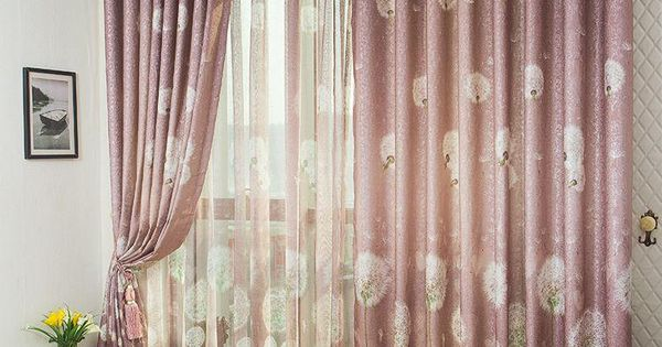 15 Latest Curtains Designs Home Design Ideas Pk Vogue Interior Design Pinterest Latest