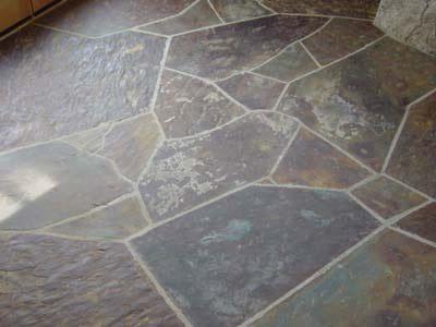 Kitchen Floor Tiles Stone Flooring Kitchen Flooring Stone Tile Flooring