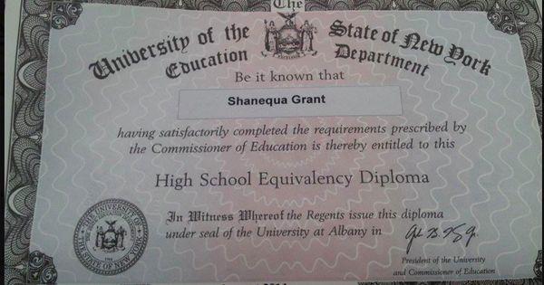 ged diploma tasc equivalency