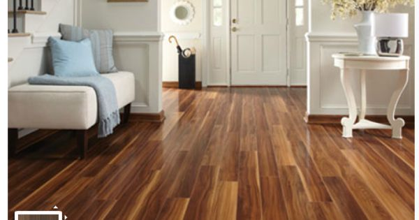 Pergo Sheridan Walnut For The Home Pinterest Wood