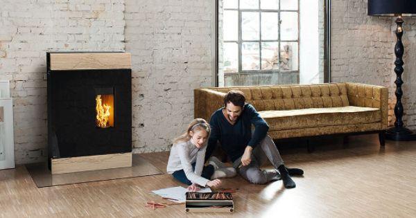 roco po le pellets rika po le pellets po le. Black Bedroom Furniture Sets. Home Design Ideas