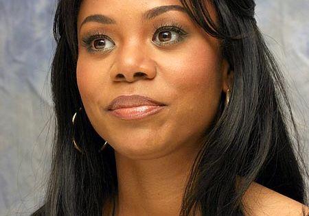 black single women in charlotte hall Single black seniors near beverly hills seniorblackpeoplemeetcom is a niche, black seniors dating service for single older black men and women.