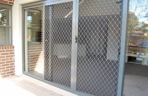 Rolling Gate Sliding Glass Door Best Sliding Glass Doors Security Door