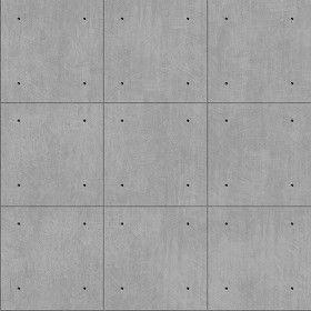 Textures Texture Seamless Tadao Ando Concrete Plates Seamless 01833 Textures Architecture Concrete Wall Texture Concrete Texture Wood Texture Seamless