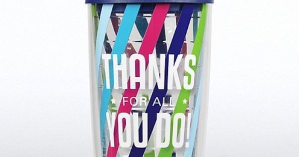 Tervis tumbler, Tumblers and Corporate gifts on Pinterest