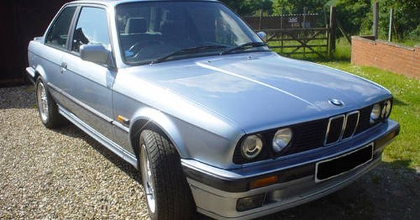 Bmw 320i Service Manual Repair Manual 1987 1991 Download Repair Manuals Bmw Repair