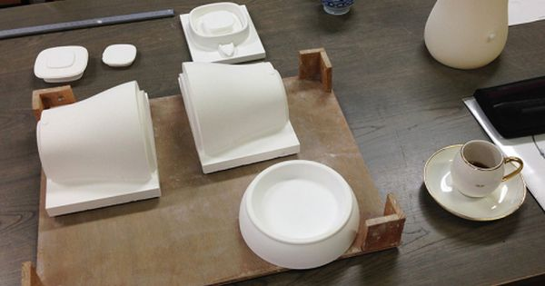Cooking Tableware By Lagranja For Toshiba Tableware Versatile Kitchen Design