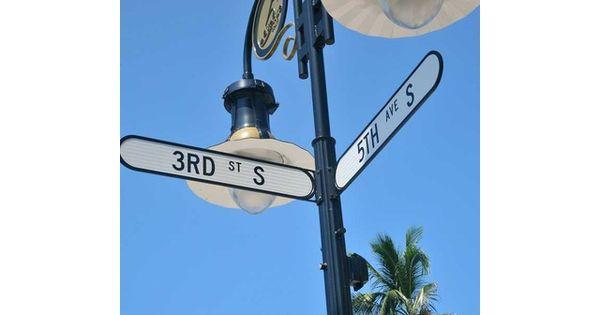 Anywhere Tours Of Florida