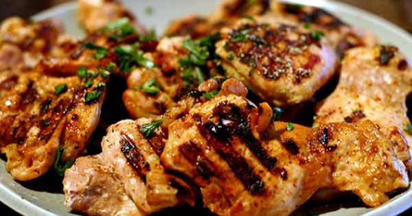 Grilled chicken, Caipirinha and Chicken on Pinterest