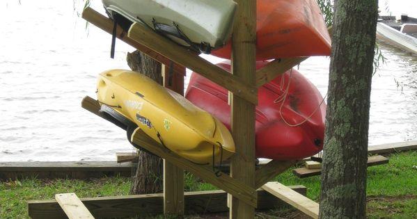 Boat Shed Ideas Backyards