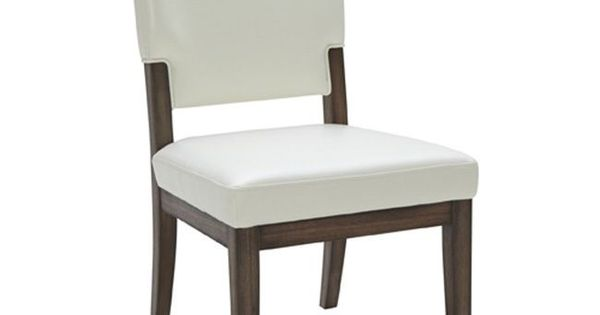 Liquidation sale gt this classic and refined dining chair