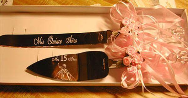 Mis 15 Anos Bracelet: Quinceanera Accessories List