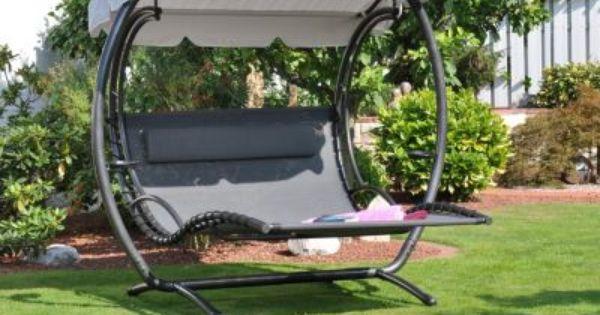 Gartenbett Mit Dach sdatec.com