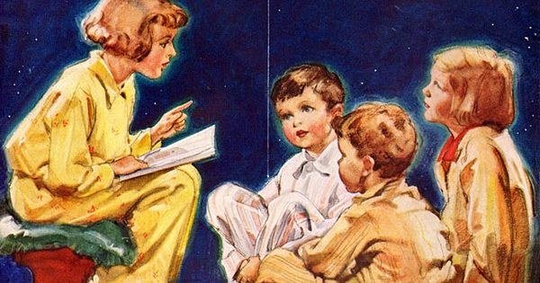 Image result for kindergarten book illustrations 1900 - 1923