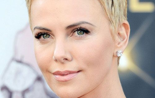 100 Pixie Cuts That Never Go Out Of Style Pixie Haircut