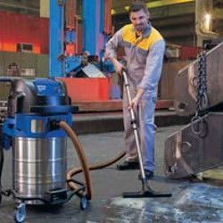 Read The Reviews On Which Is The Best Wet Dry Vacuum Cleaner Available In The Uk Wet Dry Vacuum Cl Wet Dry Vacuum Cleaner Wet Dry Vacuum Vacuum Cleaner Repair