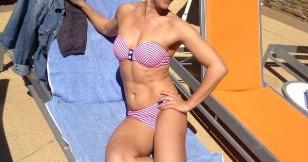 Bikini Swimsuit Paige Davis  naked (11 foto), 2019, panties