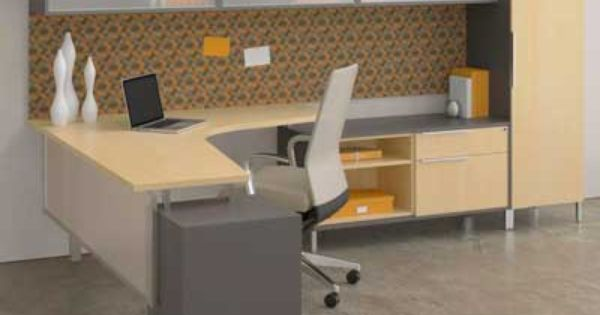 Modern Office Furniture Chicago Home Design Ideas Gorgeous Modern Office Furniture Chicago