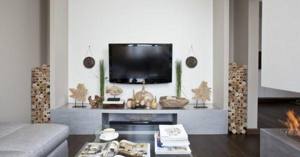 deko wohnzimmer modern kleines wohnzimmer modern einrichten tipps und beispiele deko wohnzimmer