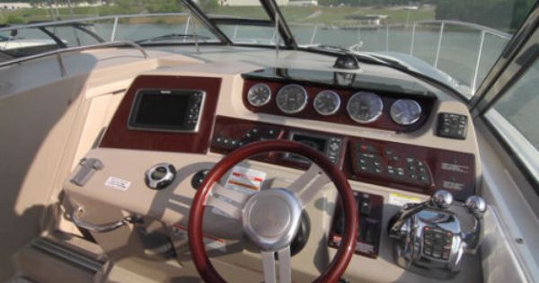 Sea Ray 370 Sundancer 2014 2014 Reviews Performance Compare Price Warranty Specs Reports Specifications Lay Wooden Boat Plans Boat Plans Free Boat Plans