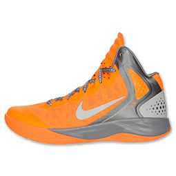 Jumping Shoes Click Here Http Www Shortsaleology Com Cb Jump Pinterest Orange Basketball Shoes Nike Shoes Outlet Running Shoes Nike