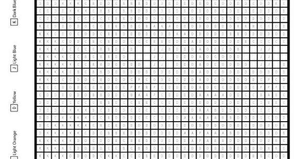 Ca6ab741ee560dd9909f61e032af500d Jpg 553 215 684 Pixels