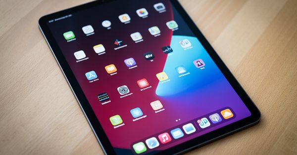 Das Neue Ipad Air Ein Tablet Fur Maler Und Stuckateurbetriebe Ipad Air Tablet Ipad