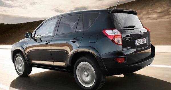 Toyota Rav4 Approved Http Autotras Com