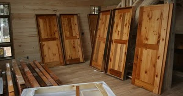 Interior Barn Doors For Sale Red Barn A Green Company