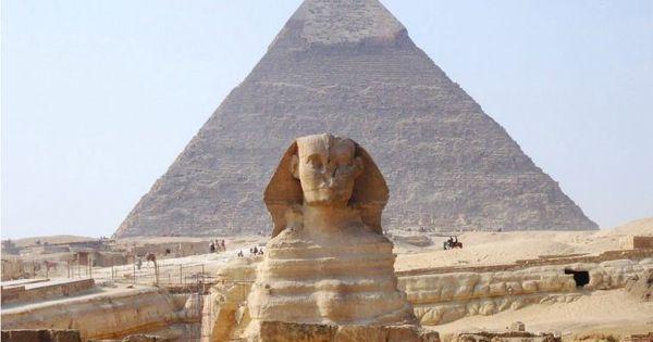 Lovely Famous Ancient Architecture   Google Search | Architecture | Pinterest |  Costruzione, Architettura E Ricerca