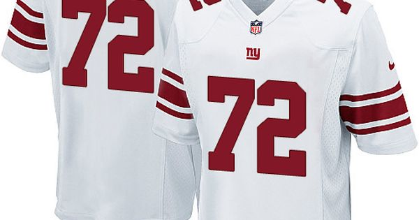 osi umenyiora white jersey 72 limited youth nike new york giants nfl jersey