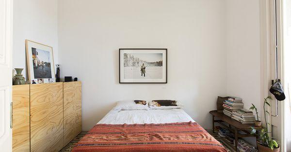 Spread I N T E R I O R Pinterest Bedrooms Interiors And Apartments