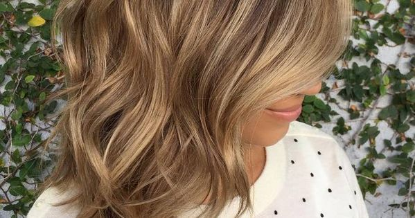 hair styles color 90 balayage hair color ideas with brown and 5074