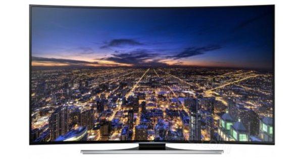 En Jeu 1 Tv Samsung De 140cm De 2000 Tv Samsung Concours Gratuit Samsung