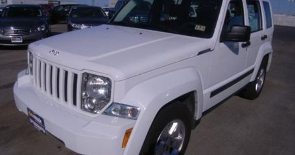 Http Www Cars For Sales Com Jeep For Sale If You Are In The