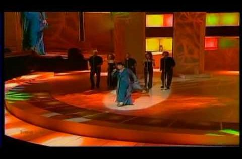 eurovision latvia winner