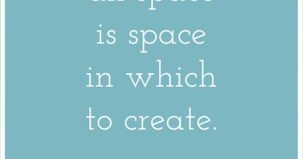 Pinterest Quotes About Creativity: #quotes #creativity #ericmaisel