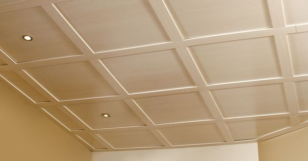 plafond suspendu embassy rable plafond embassy suspended ceiling maple ceiling les. Black Bedroom Furniture Sets. Home Design Ideas