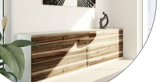 2 Flush Sliding Cabinet Doors Base Www Modernmillworkinnovations