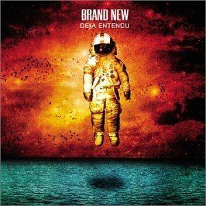 Deja Entendu Album Art Music Album Covers Album Covers