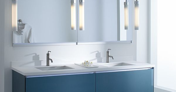 robern bathroom cabinets wrote articles for this high end bath fixture company 25591